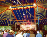Rudi_Enos_Design_Big_Top_Circus_Tent_001
