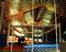 Rudi_Enos_Design_Big_Top_Circus_Tent_025