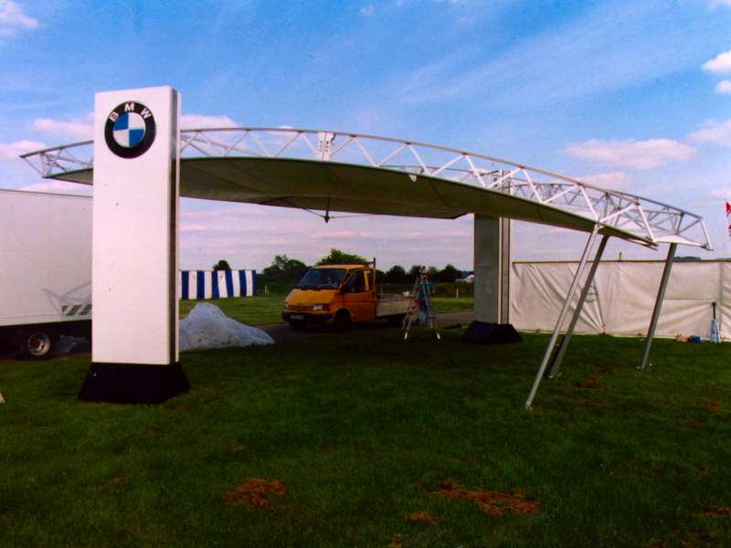 Rudi_Enos_Design_BMW_Exhibition_Canopy_006.jpg