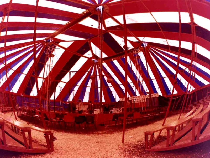 Rudi_Enos_Design_Big_Top_Circus_Tent_006.jpg