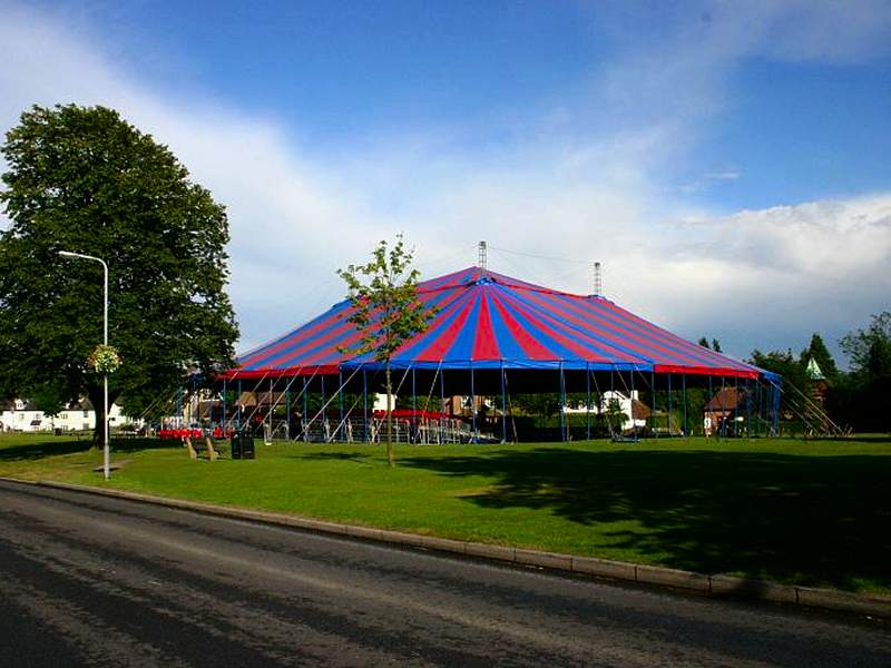 Rudi_Enos_Design_Big_Top_Circus_Tent_007.jpg