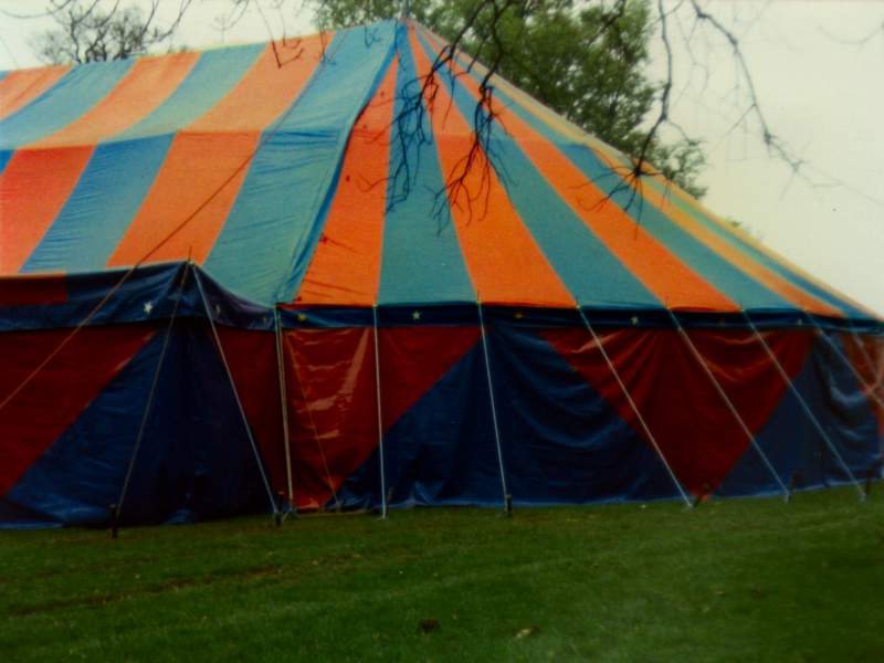 Rudi_Enos_Design_Big_Top_Circus_Tent_010.jpg