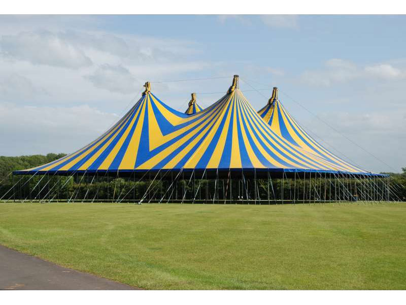 Rudi_Enos_Design_Big_Top_Circus_Tent_010A.jpg