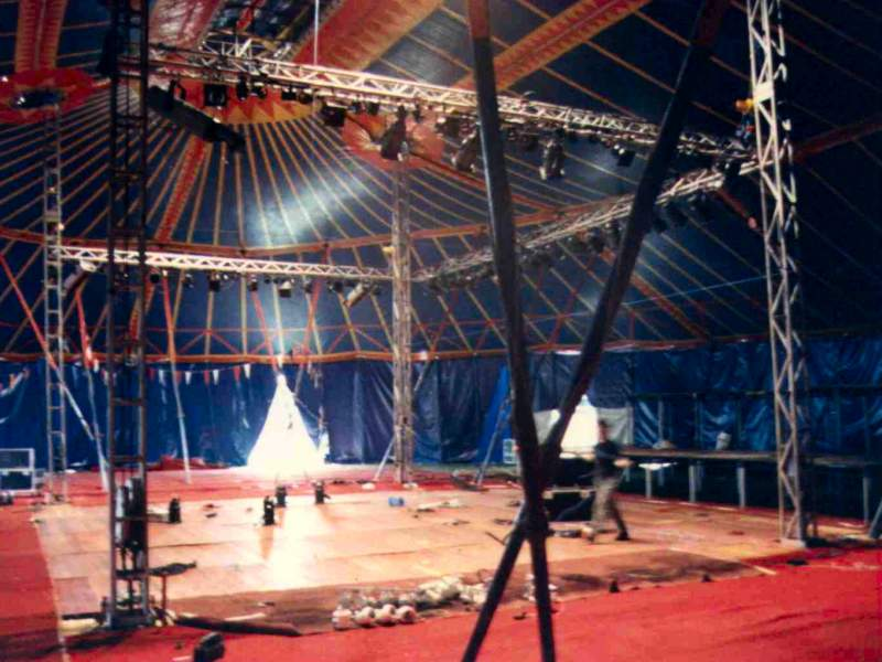 Rudi_Enos_Design_Big_Top_Circus_Tent_012.jpg