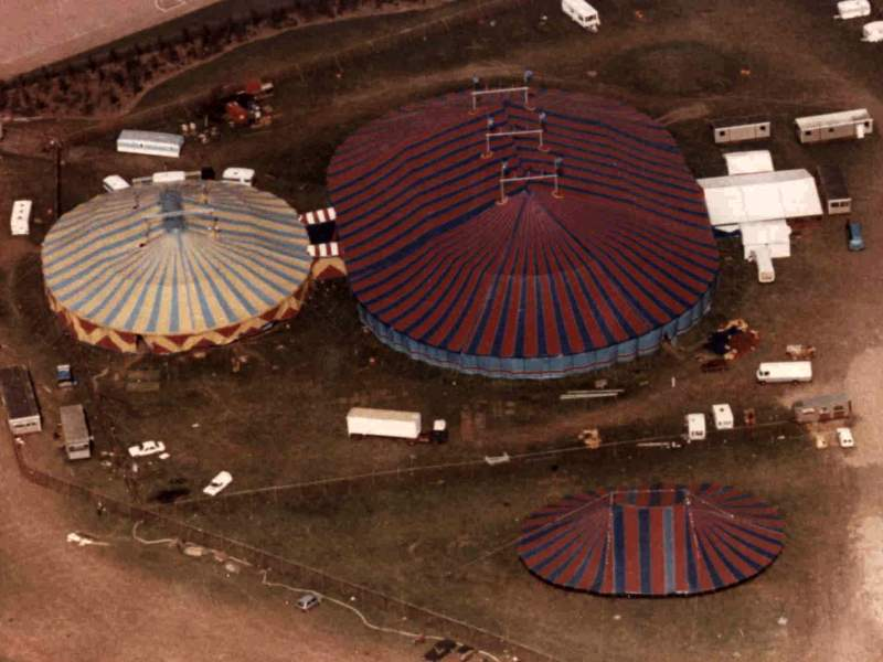 Rudi_Enos_Design_Big_Top_Circus_Tent_013.jpg
