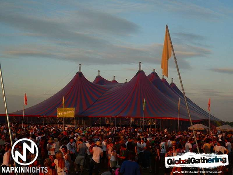 Rudi_Enos_Design_Big_Top_Circus_Tent_021.jpg