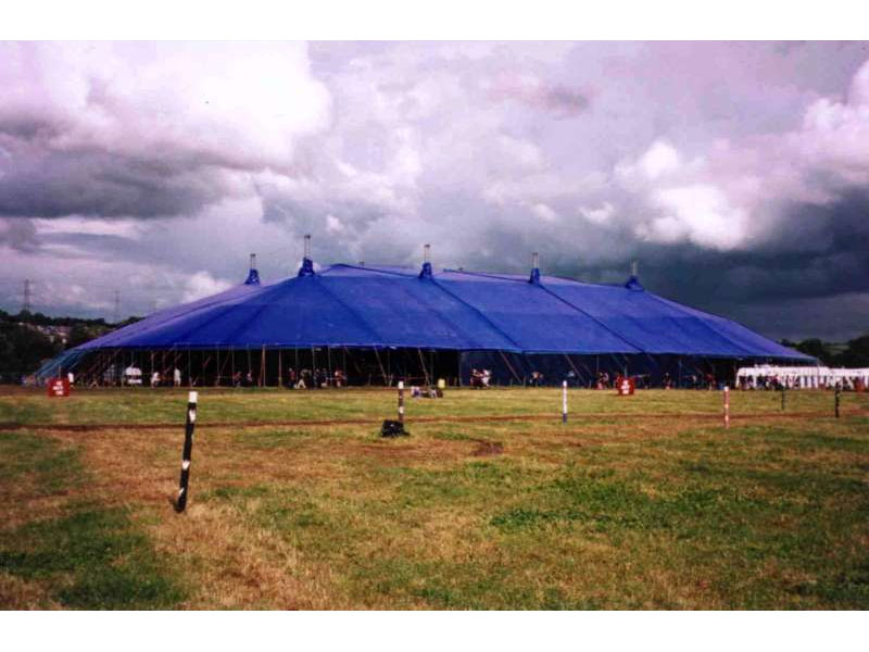 Rudi_Enos_Design_Big_Top_Circus_Tent_024.jpg