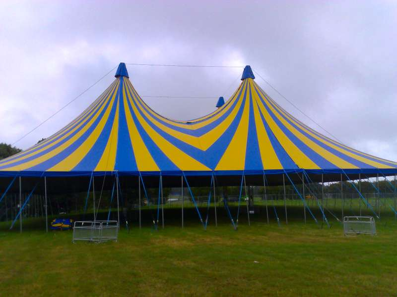 Rudi_Enos_Design_Big_Top_Circus_Tent_026.jpg