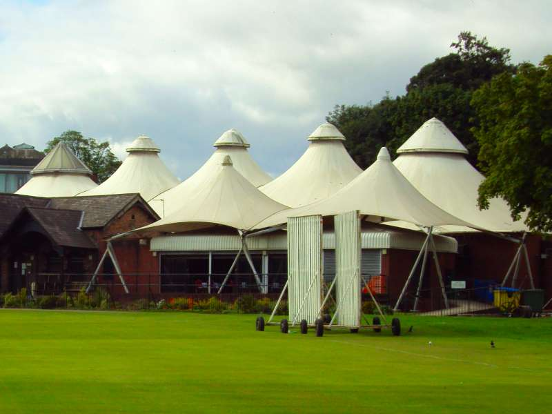 Rusi_Enos_Design_Birkenhead_Park_Cricket_Club_003.jpg