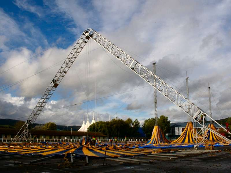 Rudi_Enos_Design_Mobile_Structures_Butlins_06.jpg