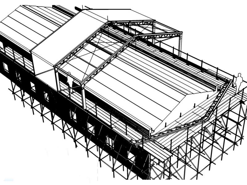 Rudi_Enos_Design_Construction_Roofs_013.jpg