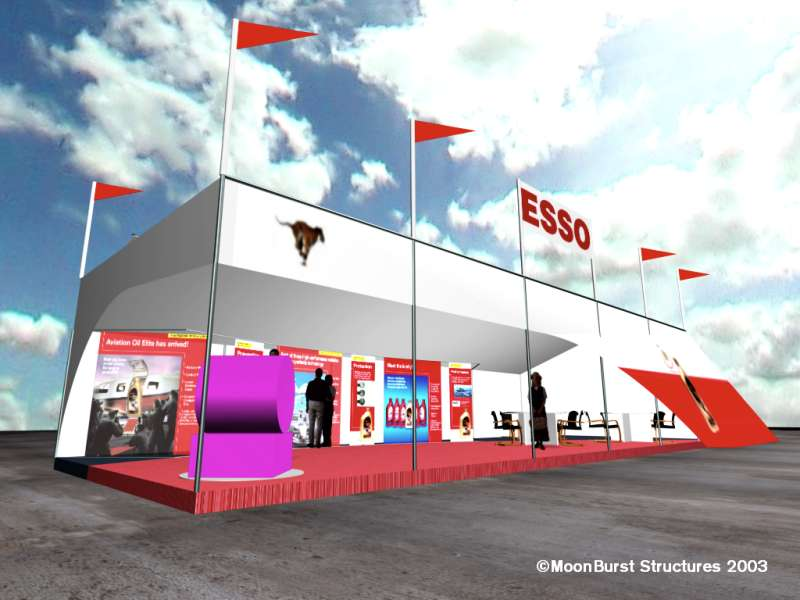 Rudi_Enos_Design_Exxon_Display_003.jpg