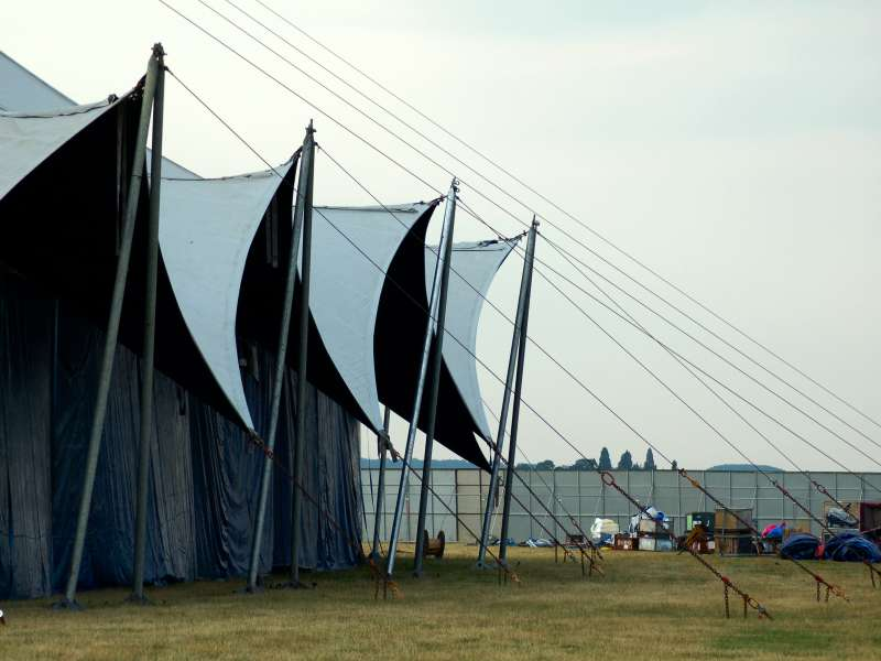Rudi_Enos_Design_Global_Gathering_Festival_05.jpg