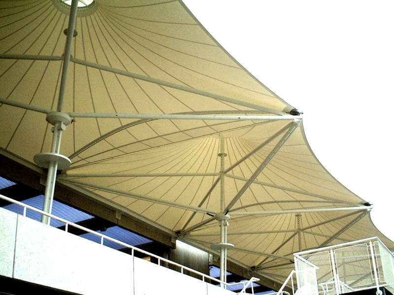Special_Structures_Lab_Sandown_Park_06.jpg
