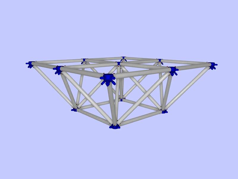 Rudi_Enos_Design_Space_Matrix_Spaceframes_003.jpg