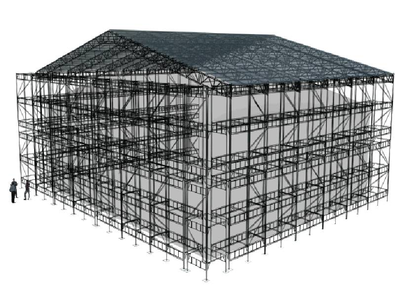 Rudi_Enos_Design_Space_Matrix_Spaceframes_011.jpg