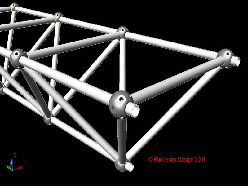 Rudi_Enos_Design_Space_Matrix_Spaceframes_015.jpg