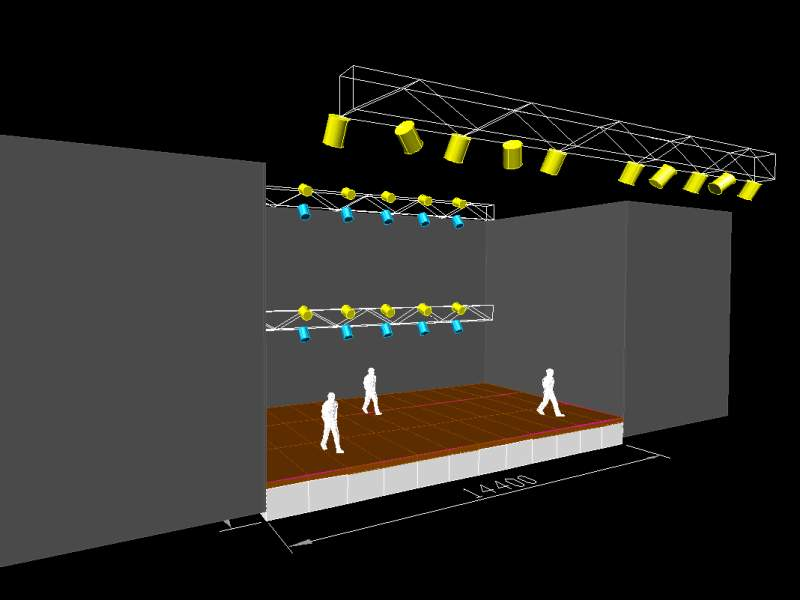 Rudi_Enos_Design_Stages_013.jpg