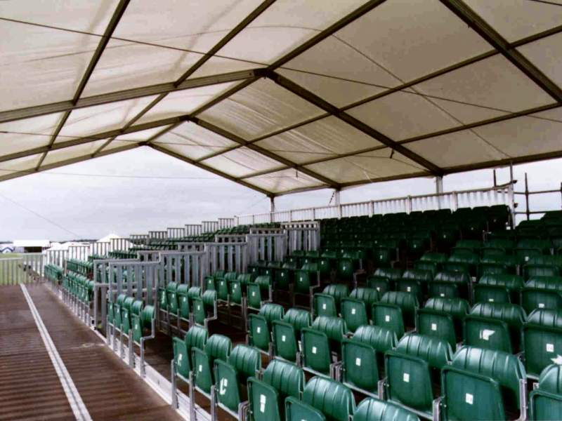 Rudi_Enos_Design_Seating_Grandstands_008.jpg