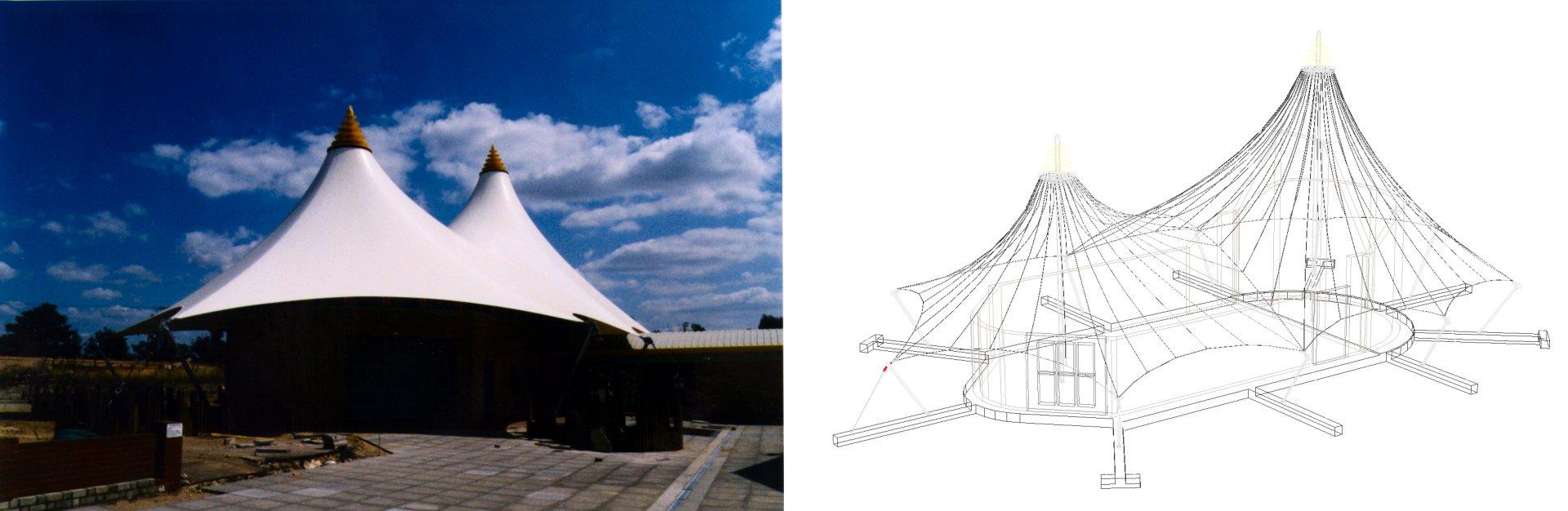 Rudi Enos Design Website Front 27