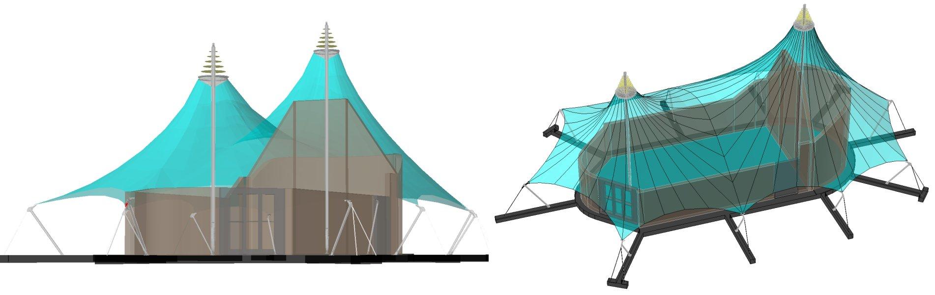 Rudi Enos Design Website Front 28